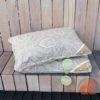 Целебные подушки