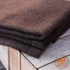 Тканое одеяло як
