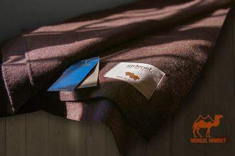 Одеяло из яка Erdenet