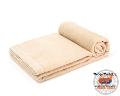 Кашемировое одеяло 150/200