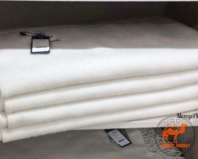 Кашемировое одеяло Монголия