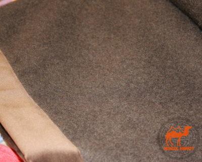 Одеяло из пуха яка