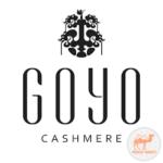 goyo cashmere