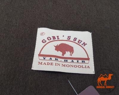 одеяло gobi` sun