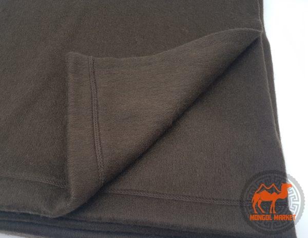 одеяло гоби сан