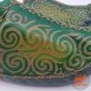 фото настоящих Монгольских тапок