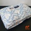 картинка стеганое кашемировое одеяло GOBI