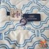 одеяло стеганое гоби фото