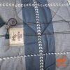 фото стеганого кашемирового одеяла