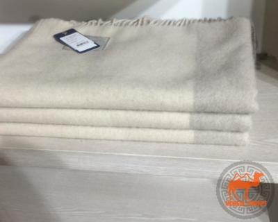 Кашемировое одеяло 170/200