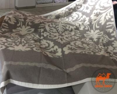 Гоби кашемировое одеяло 200/220