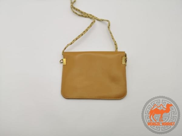 женская сумочка фото