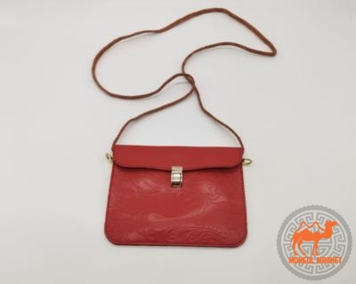 фото женской сумочки