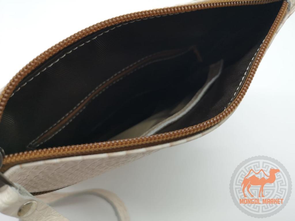 фото внутренность сумки
