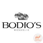 Bodio`s