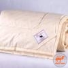 одеяло из яка Bodio`s