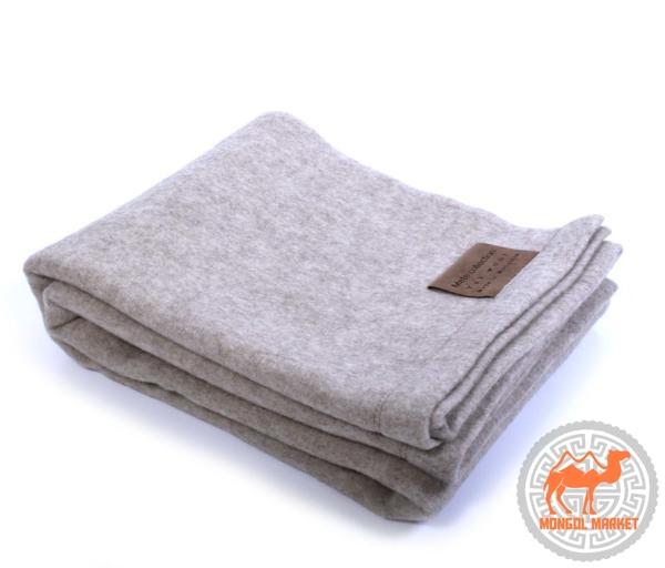 Одеяло из яка картинка