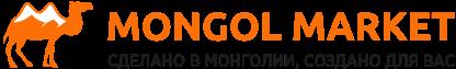 Монголмаркет