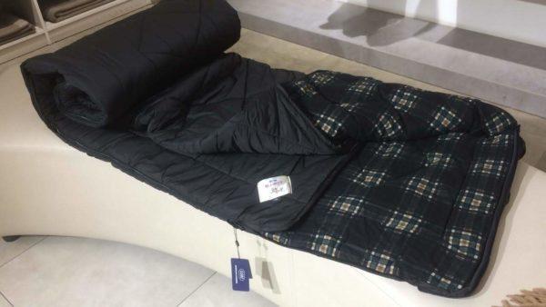 спальный мешок Гоби, наполнитель кашемир фото
