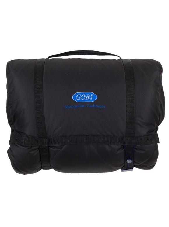 спальный мешок Гоби фото