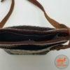 жеская маленькая сумочка