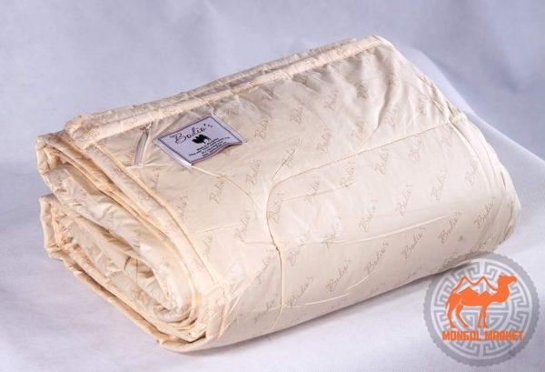 bodio`s верблюжье одеяло