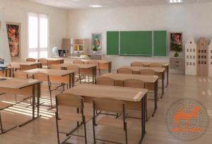 карантин в школах монголии