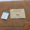 Тканое верблюжье одеяло 200/220 Erdenet изображение