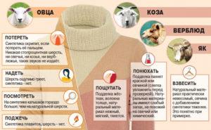 Как отлечить подделку Монгольских изделий