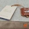 тканое одеяло из верблюжьей шерсти фото
