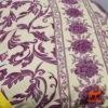 Стеганое одеяло из верблюжьей шнрсти