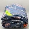 Стеганое Монгольское одеяло