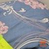 Одеяло из Монголии